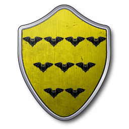 Fichier:Blason-whent-2014-v01-256px.png