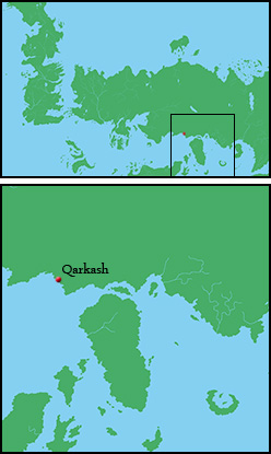 Mm qarkash.jpg