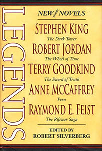 Legends 1998-1st ed.jpg