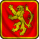 Blason-perso-tyboltLannister-2014-v01-128px.png