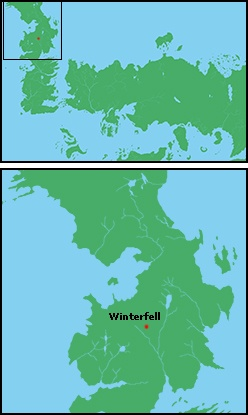 Mm winterfell.jpg