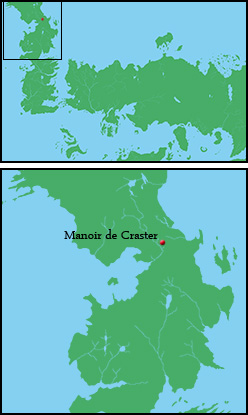 Mm manoirdecraster.jpg