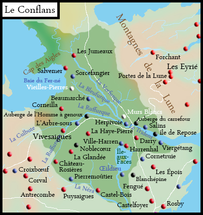 Conflans-carte-glo.jpg