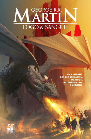 Fichier:Fire and blood-couv bresil.jpg