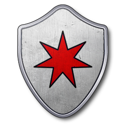 Blason-pauvrescompagnons-2014-v01-256px.png