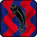 Fichier:Blason-perso-bryndenTully-2014-v01-128px.png