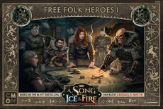 Fichier:Tabletop Miniatures Game-Free Folk Heroes 1.jpg
