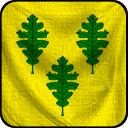 Fichier:Blason-durouvre-2014-v01-128px.png