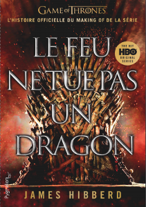 Le feu ne tue pas le dragon-james hibberd2.png
